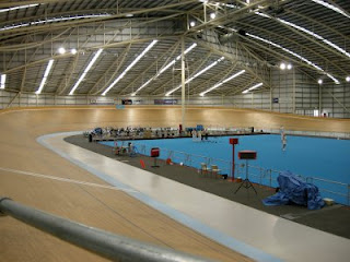 Results: Victoria Masters Championships