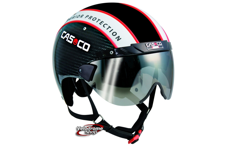 Casco Warp Carbon Sprint