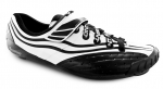 Bont T-One Track Cycling Shoes