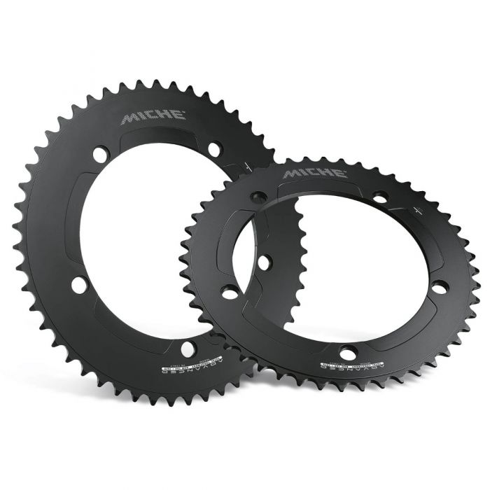 Miche Primato Advanced Chainring