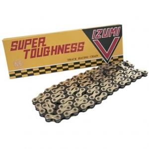 Izumi V-Chain Super Tough Track Chain