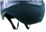 Casco Speedmask Protective Cover