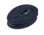 Velodrome Shop Inner Tube - 6 Pack