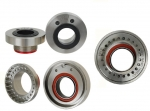 Phil Wood Philcentric Bottom Bracket Cups