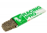 DID Racing Pro Keirin NJS Chain