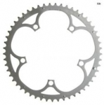 Velodrome Shop Track Chainrings