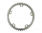 Shimano Dura Ace FC7710 Track Chainring