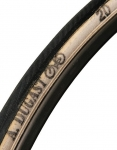 Dugast Pista Diamond Cotton Tubular Tyre