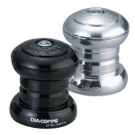 Dia-Compe NB-1 Threaded Headset