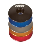 Coloured Alloy Headset Top Caps