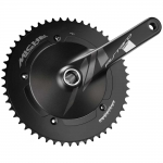 Miche Pistard Air Track Cycling Chainset
