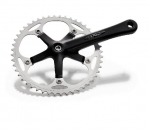 Miche Xpress Chainset