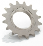 Miche Sprockets