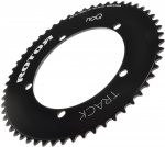 Rotor Track Cycling Chainring