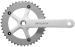 SR Suntour Single Chainset