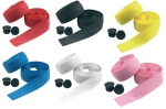 Velodrome Shop Gel Cork Bar Tape