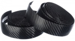 Velodrome Shop Carbon Bar Tape