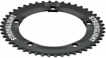 Stronglight Z'Light Activ-Link Track Chainring