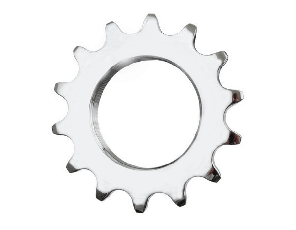 Velodrome Shop Track Cycling Sprockets